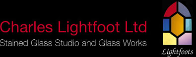 Charles Lightfoot Ltd